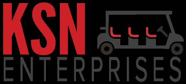 KSN-Logo